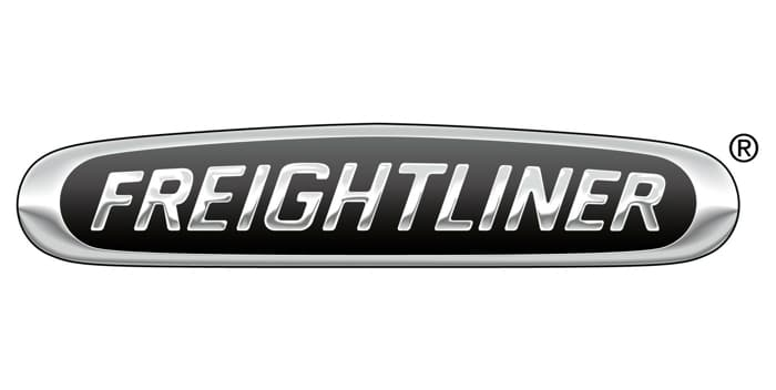 Brake Light Flaw Prompts Freightliner Recall | The BRAKE Report