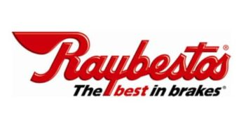 Raybestos® Receives Award for Catalog Data
