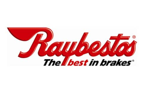 Raybestos® received the 2020 Content Excellence Award for its catalog data during from the Automotive Content Professionals Network Knowledge Exchange