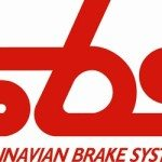 SBS Brakes Is Now The Official Brake Pad Of Learning Curves Racing