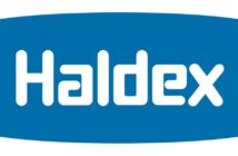 Haldex Scalable