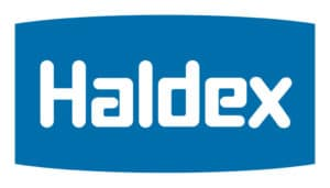Haldex and FAST Group, a leading Chinese commercial vehicle supplier, have agreed to partner on air disc brakes for the Chinese market