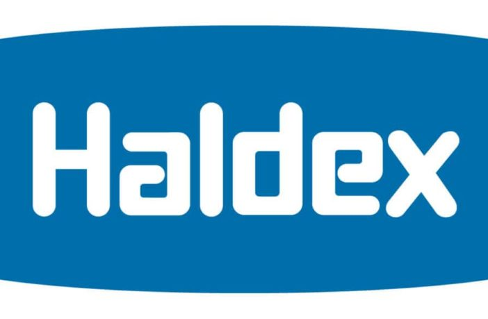 Haldex added two new board members