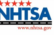 NHTSA will revamp NCAP in 2020