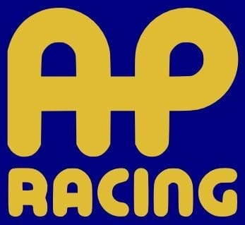 AP Racing counterfeit