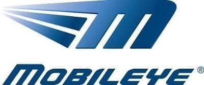 mobileye ces