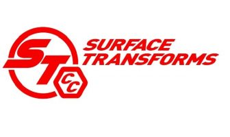 Surface Transforms raises £1.4m with share offering