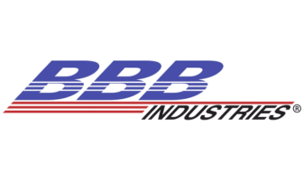 Don Bigler named CEO emeritus by BBB Industries