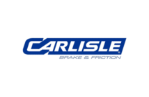 Carlisle Brake & Friction has launched a new Website