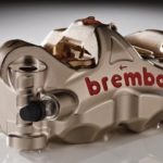 Brembo Braking Systems for all Teams in MotoGP for 2017
