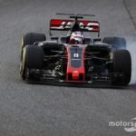 FIA delays standardization of F1 brake supplier
