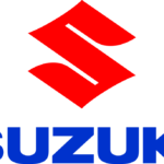 Suzuki Accused of Selling Motorcycle with Defective Braking System