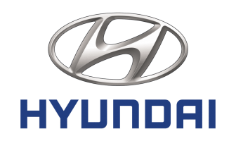 Hyundai, Aptiv partner to advance autonomous driving platforms