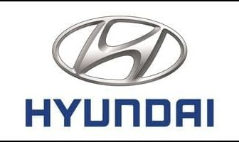 Hyuundai's 3rd generation i20 in India might get four-wheel disc brakes