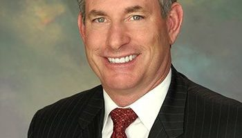 Accuride President & CEO Rick Dauch Elected Chairman of Heavy Duty Business Forum