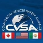CVSA Releases Results from Brake Safety Day