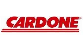 Cardone heavy-duty