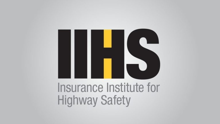 IIHS named 49 Top Safet Pick+ and 41 Top Safety Pick 2021 vehicles
