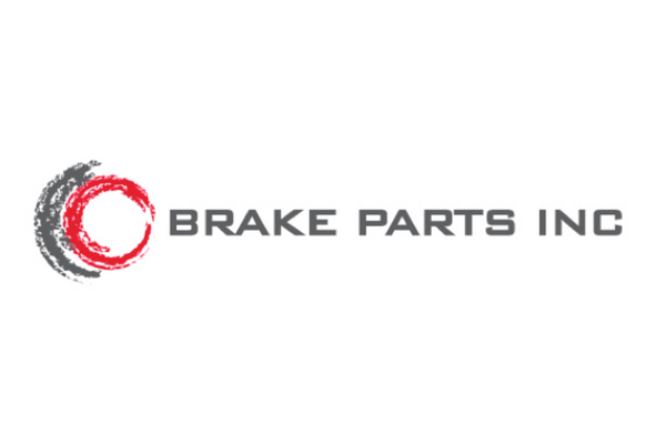 Brake Parts Inc. received the Diamond Award from Uni-Select, its highest supplier award