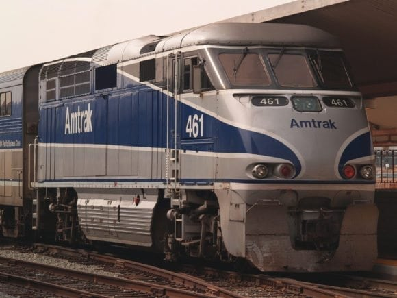 ILEE System's new-to-market SafeRail goes beyond PTC to bring autonomous-driving characteristics to the rail environment