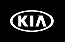 Kia fighting NJ class action