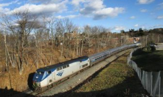 Downeaster, Automatic Braking Technology