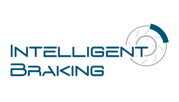 Intelligent Braking