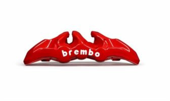Brembo resumes some Italian operations