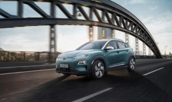 Hyundai is recalling certain 2019/2020 model-year Kona SUVs as well as Nexo fuel-cell SUVs due to an issue with their IEB system