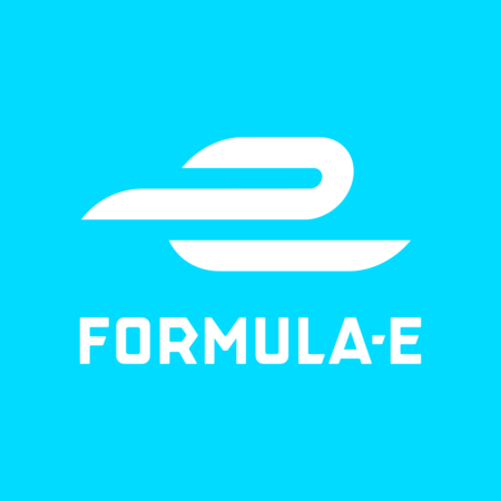 The FIA has asked all Formula E teams to evaluate their braking systems after the Saudi Arabia crash