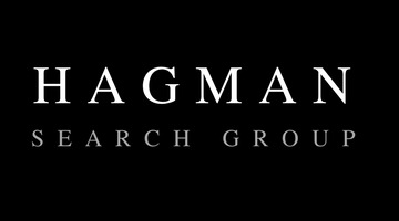 Hagman Search Group