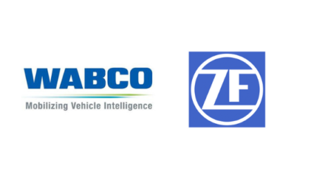 WABCO and ZF