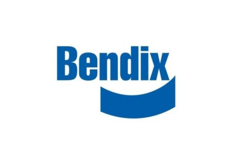 Bendix is donation $10,000 to Second Chances for a truck