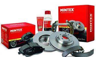 Mintex