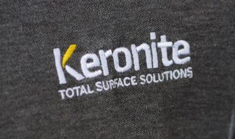 Keronite working with Alcon to reduce brake emissions