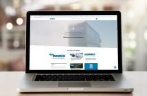 WABCO's new Americas Website and Literature Center