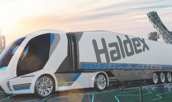 Swedish braking technology company, Haldex, is set to lead a development contract of its 'Scalable Brake System' by the end of this year.