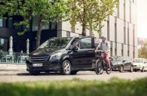 "Bosch predicts its eBike ABS would enable up to 29 percent of ""pedelec"" accidents to be avoided each year."
