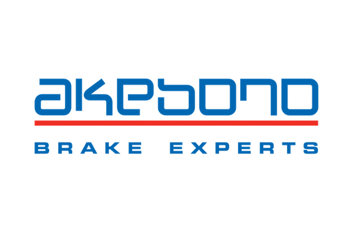 Akebono Brake announced organization and personnel changes effective Jan. 1st