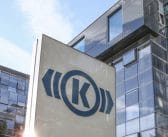 Knorr-Bremse Reports Strong 1st-Half Performance