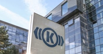 Knorr-Bremse Boosts Flexibility with Debt Issuance Program
