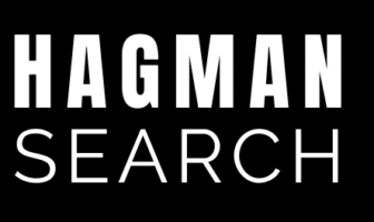 Hagman Search Group, Passive Safety Manager