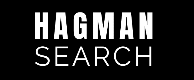 Hagman Search Group, Senior Design Engineer