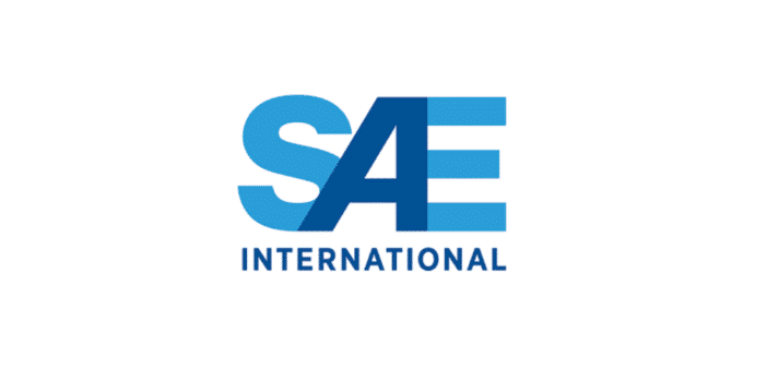 SAE Brake Colloquium & Exhibition 2020 Will be a Virtual Event