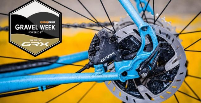 Disc Brakes for Gravel Bikes – the Best Ones