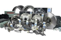 Juratek offers a wide range of automotive and commercial-vehicle brake products
