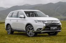 Product Safety Australia has initiated a recall of 2016 Mitsubishi Outlanders and 2015 ASX SUVs
