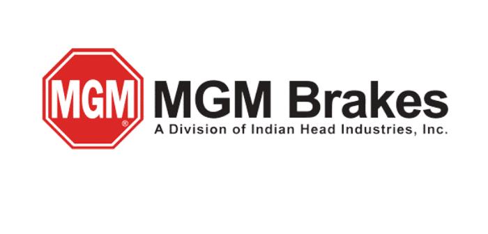 MGM Brakes New European Distribution Center