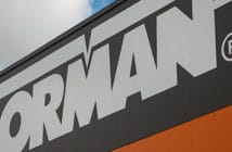 Dorman products launches aftermarket loaded brake backing plates