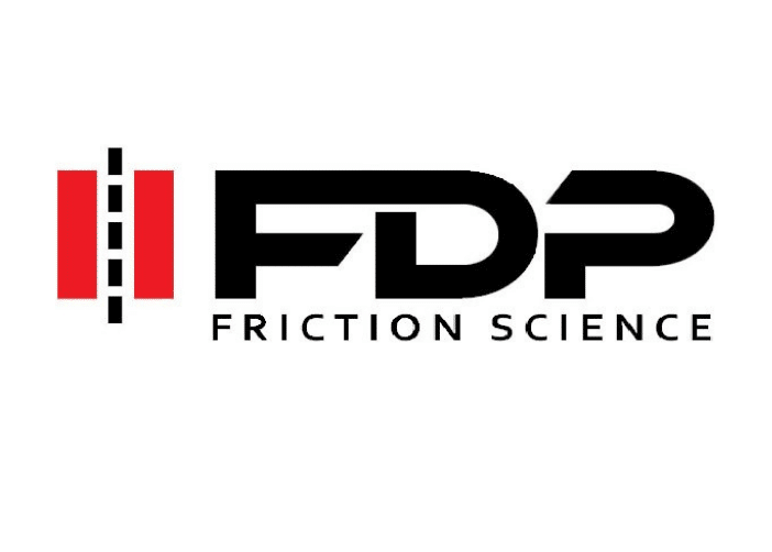 FDP Friction Science rode the adversity of 2020 to a solid year